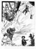 Original double spread page_